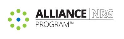 alliance_logoSMALL1