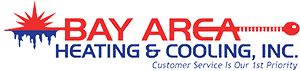 bay-area-heating-and-cooling-logo3-1