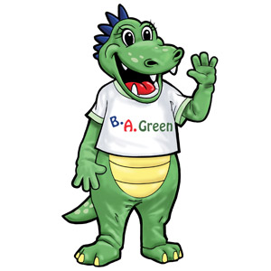 ba_green