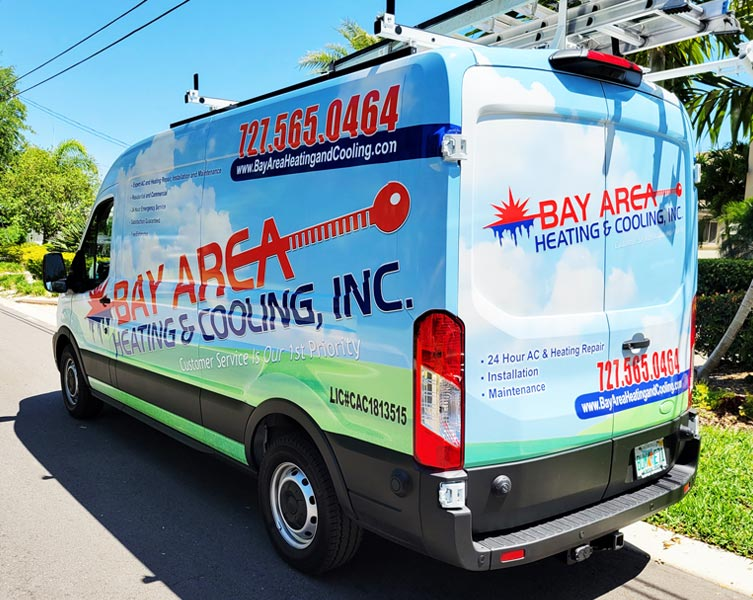 bay-area-heating-colling-img20