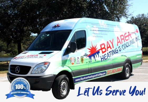 bay-area-heating-colling-img24