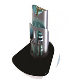 reme-halo-air-purifier