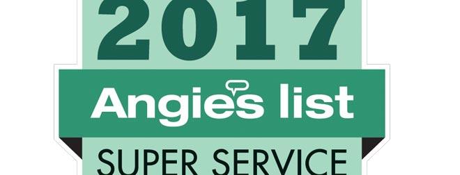 super-service-2017