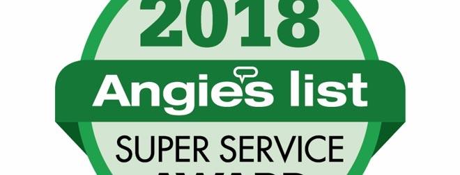 super-service-2018
