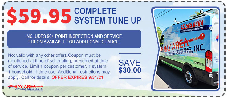 coupon_tune_up